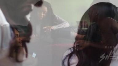 Kiyanne ft M Rose The gram Official Video